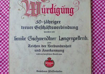 metzgerei-gschwendner-urkunde-by-presssack-ff-de-7