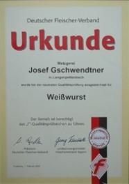 weisswurst1